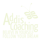 Addis Coaching